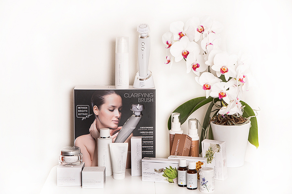 Wellness & Kosmetik Guarisco